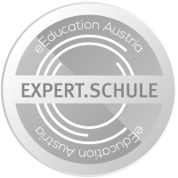Eeducation Expertlogo